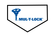 Broad Brook CT Locksmith Store Broad Brook, CT 860-294-4443